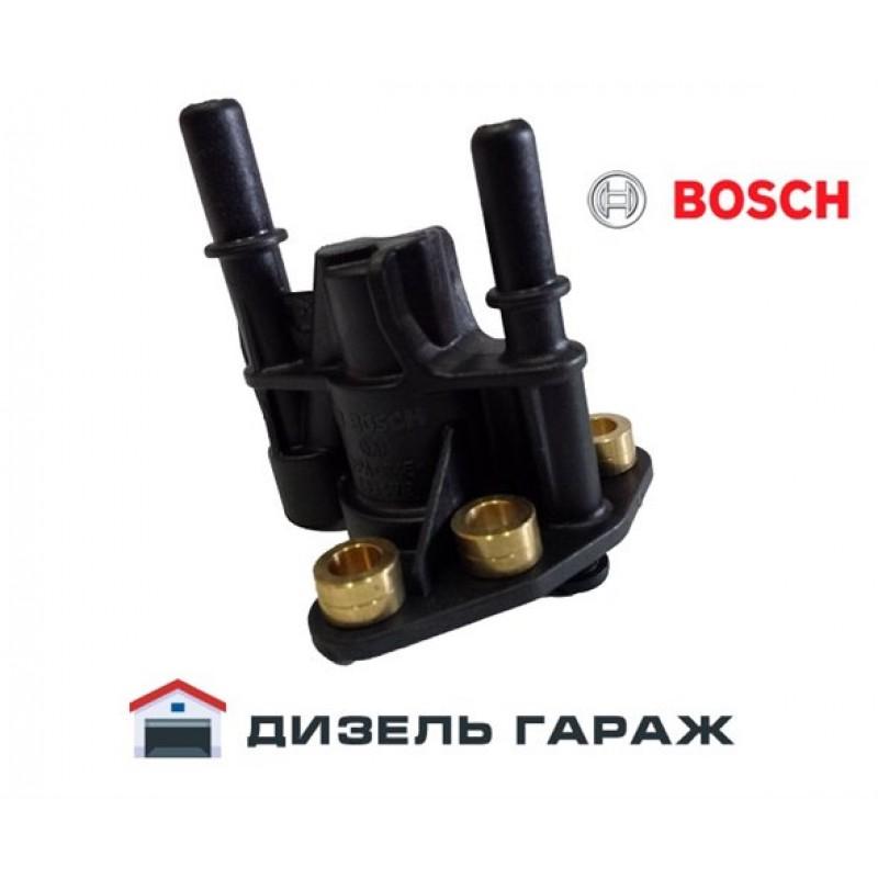 Bottom dollar bosch tool